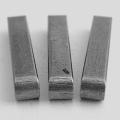 DIN 6885 Parallel Keys A4