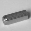 DIN 1473 A2 Zylinderkerbstift