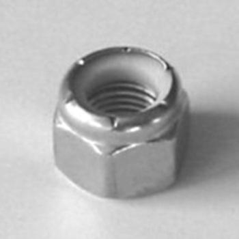 Sicherungsmutter 7/16-14 UNC, BOX 50 Stück