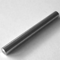 DIN 7 Zylinderstift A4  Ø8 m6 x 80, box 50 Stück