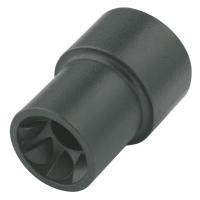 KINMAR® Permanent Werkzeug-Bit für M12, 1 Stück