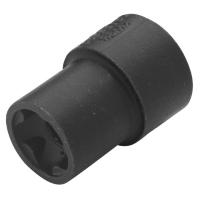 KINMAR® REMOVABLE Werkzeug-Bit für M12, 1 Stück