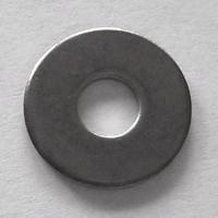 DIN 9021 Scheiben verz. 8,4 (M8), Box 200 Stück
