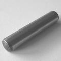 ISO 8734 / DIN 6325 Zylinderstifte  Ø2 m6 x 30, BOX 200 Stück